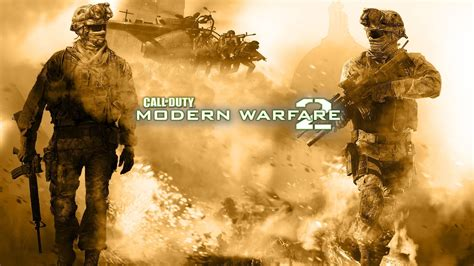 call  duty modern warfare  remastered listing spotted