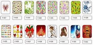 HD wallpapers fotos desenhos de unhas decoradas