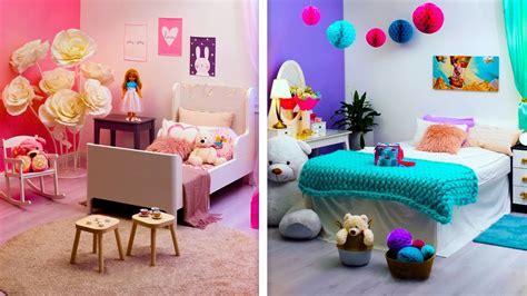 creative decor ideas  brighten  room youtube