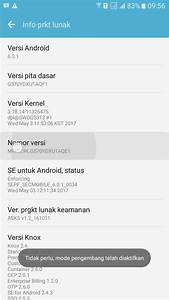 Download Firmware Samsung J500g Indonesia Marshmallow