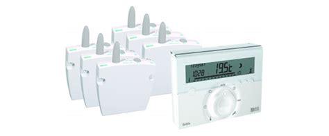 radiateurs 233 lectriques programmateur et r 233 gulation eco energie solutions