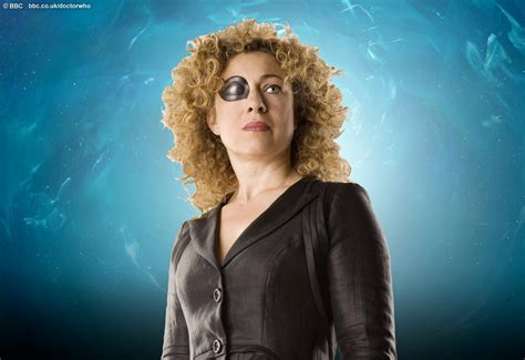 River Song images Happy River Song day! HD wallpaper and