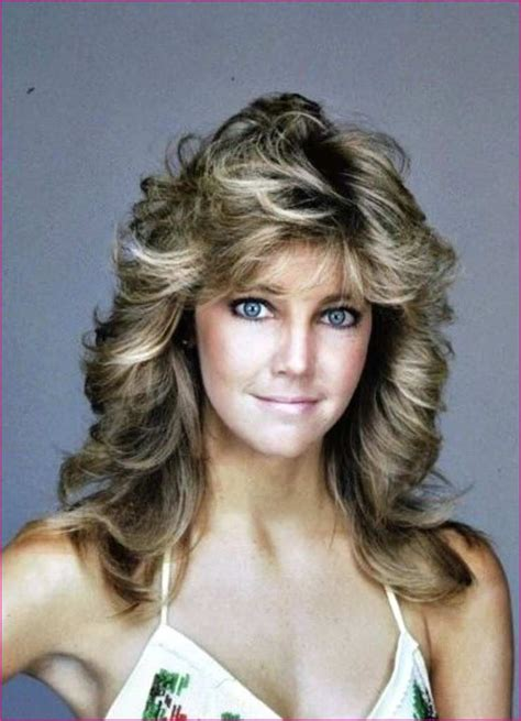 80s Hairstyles For Medium Hair by Pretty 80s Hairstyles For Hair From 80s Hairstyles