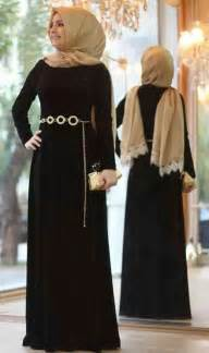 stylish saudi abaya designs dubai burqa maxi style