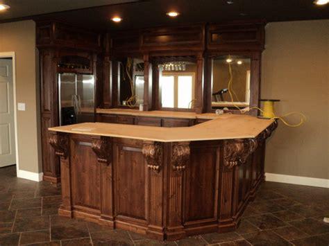 paul stockman custom cabinet company  jefferson city mo