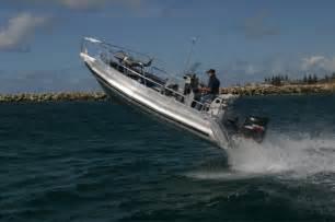 Photos of Aluminum Boats Hunting