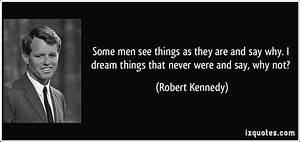 Some Men Quotes. QuotesGram
