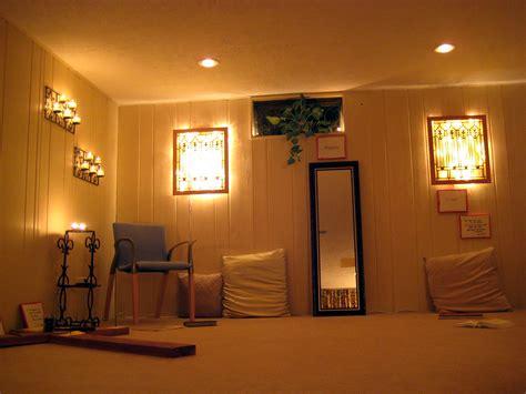 interior design for mandir in home cascade prayer room teach us to pray