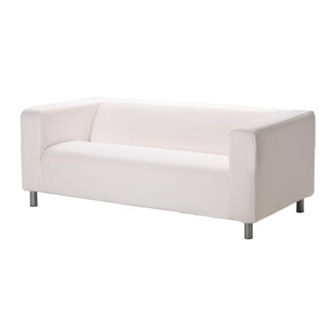 the ultimate ikea klippan loveseat sofa review