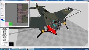 John 2 0 Minecraft : minecraft smp toolbox 2 0 preview texture stuff youtube ~ Medecine-chirurgie-esthetiques.com Avis de Voitures