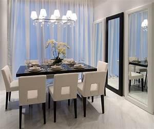 Modern Home Interior Design Ideas – Colours, Materials and