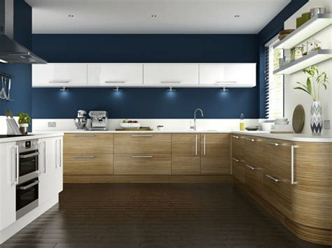 paint color ideas for kitchen walls kitchen wall color select 70 ideas how you a homely