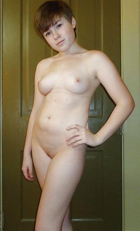 Teen Sex Pictures Teen Amateurs
