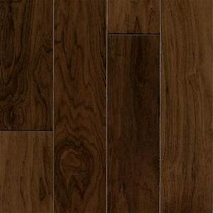 1000+ images about Wide plank wood floors on Pinterest
