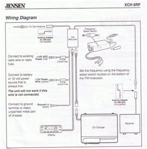 Need Wiring Diagram For Uch Fixya