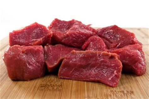 fleisch für raclette einkaufsliste f 252 r den perfekten racletteabend