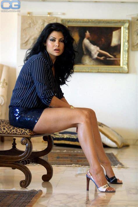 Wehbe nackt Haifa  41 Hottest