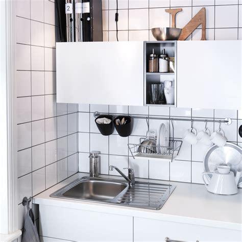 poseur cuisine rennes cheap cuisine modles de idales pour les tudiants