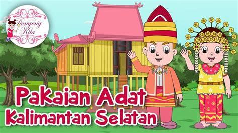 Mengerti dan memahami isi lagu. Inilah Cerita Singkat Tentang Ciri Khas Daerah Jakarta dan Jawa Barat, Materi Lagu dan Pakaian ...