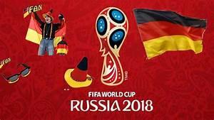 Fußball Wm 2018 Fanartikel : die besten fussball wm 2018 fanartikel i bist du bereit ~ Kayakingforconservation.com Haus und Dekorationen