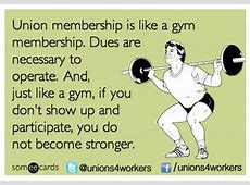 Union Membership The official website of the PJSTA