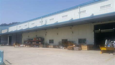Nama pt saat ini memang minimal menggunakan 3 suku kata. Warehouse Samnok Perusahaan kontruksi pipa dan mensuplay industri kapal Daewoo dan Hyundai Heavy ...
