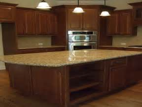 newest kitchen ideas kitchen new home kitchen ideas cabinet refinishing kitchen cabinet refacing refinishing