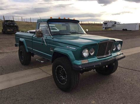 jeep honcho custom 100 jeep honcho custom what do jeep guys like as a