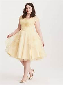 vous allez aimer porter la robe de bal du film quotla belle With robe de belle et la bête
