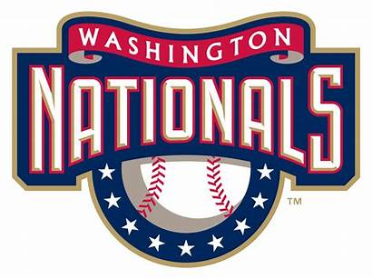 Washington Nationals Transparent Pluspng