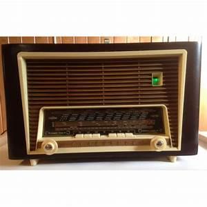 Poste Evoke RadioAutoradioTest De Radio Du Internet DYeWEIHb29