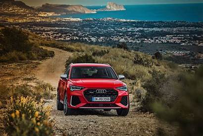 Audi Q3 Rs Resolution Wallpapers
