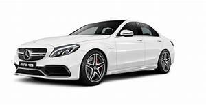 Mercedes Classe C Blanche : 2017 mercedes benz c class amg 63 s ogilvie motors ltd in ottawa ~ Gottalentnigeria.com Avis de Voitures