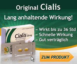 Potenzmittel Online Kaufen Auf Rechnung : original cialis lilly online kaufen im internet ~ Themetempest.com Abrechnung