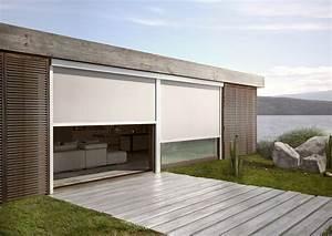 Tende Mobili Per Esterno ~ Design casa creativa e mobili ispiratori