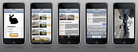 iphone app development 10 best iphone app developers smashing tops