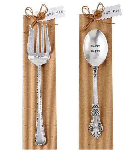 mud pie kitchen accessories mud pie e8 easter kitchen dining happy serving fork 3403