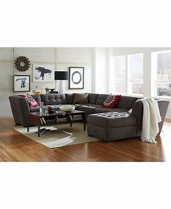 nina leather sectional sofa reviews refil sofa With nina leather sectional sofa reviews