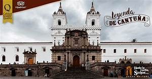 La Leyenda De Cantu U00f1a  U2013 Hasta La Vuelta Se U00f1or