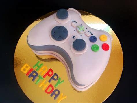 jeux de cuisine de gateaux d anniversaire les 25 meilleures idées concernant jeux vidéo gâteaux sur