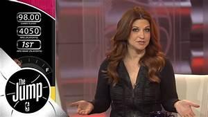 Rachel Nichols: What does LeBron James have left? | The ...