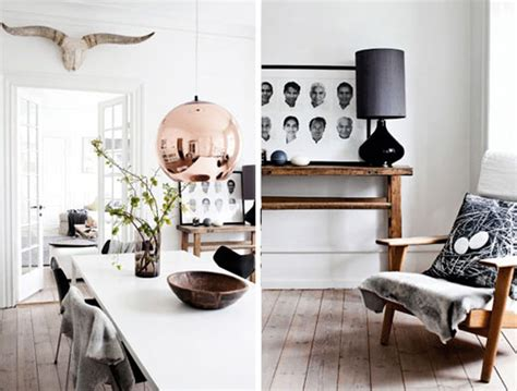 nordic home interiors classic nordic interior styling indecora