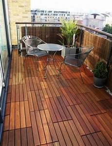 Ikea Balkon Fliesen : bodenplatten balkon bodenbel ge f r die terrasse und ~ Michelbontemps.com Haus und Dekorationen