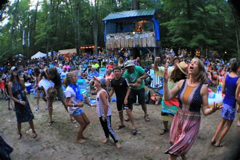 See who's going to electric forest 2021 in rothbury, mi! Michigan's booming music festival scene: How to get in & more- Local Spins