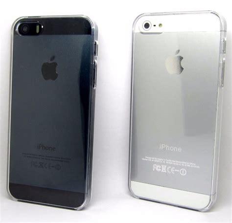 capa silicone transparente iphone 5 iphone 5s r 7 90 em mercado livre