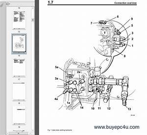 Bomag Bc672rb    Bc772rb Sanitary Compactor Pdf