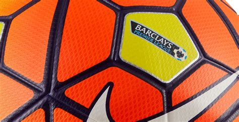 Nike Ordem Hi-Vis 15-16 Premier League Winter Ball ...