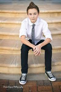 Lots of hair jel but nice idea for a tween boy outfit/hairstyle | Kids | Pinterest | Tween Boys ...