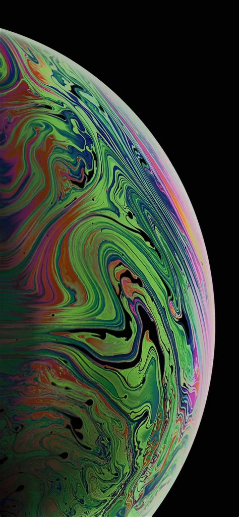 Wallpaper Iphone Xs Max by All New Iphone Xs Xs Max Xr Wallpapers Live