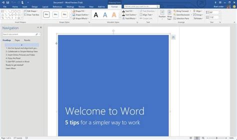 Microsoft Word 2016 by Hassle Free Ways To Uninstall Microsoft Word 2016 For Mac